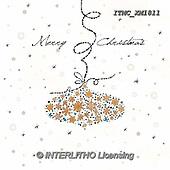 Marcello, CHRISTMAS SYMBOLS, WEIHNACHTEN SYMBOLE, NAVIDAD SÍMBOLOS, paintings+++++,ITMCXM1811,#XX#