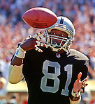 NFL: Raiders_1998_99