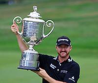 PGA Championship 2016 Baltusrol