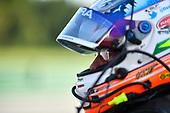 IMSA WeatherTech SportsCar Championship<br /> Michelin GT Challenge at VIR<br /> Virginia International Raceway, Alton, VA USA<br /> Saturday 26 August 2017<br /> 86, Acura, Acura NSX, GTD, Oswaldo Negri Jr.<br /> World Copyright: Richard Dole<br /> LAT Images<br /> ref: Digital Image RD_VIR_17_279
