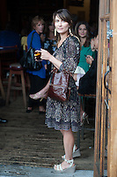 11 AUGUST 2012: Polen/Calderwood wedding and after party, Keystone, Colorado.