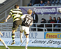 08/11/2009  Copyright  Pic : James Stewart.sct_jspa20_falkirk_v_celtic  . :: SCOTT MCDONALD SCORES CELTIC'S SECOND :: .James Stewart Photography 19 Carronlea Drive, Falkirk. FK2 8DN      Vat Reg No. 607 6932 25.Telephone      : +44 (0)1324 570291 .Mobile              : +44 (0)7721 416997.E-mail  :  jim@jspa.co.uk.If you require further information then contact Jim Stewart on any of the numbers above.........