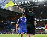 070216 Chelsea v Manchester Utd