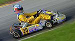 CIK, Formula A, Amfing, Paul Di Resta, Karting.