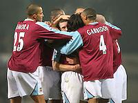 060123 West Ham Utd v Fulham