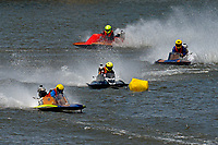 247-S, 1-US, 107-S   (Outboard Hydroplane)