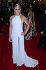 "LINDSEY VONN.attends the Costume Institute Gala at the Metropolitan Museum of Art, New York.The event is considered the Oscars of the Fashion world_06/05/2013.Mandatory credit photo:©Dias/NEWSPIX INTERNATIONAL..**ALL FEES PAYABLE TO: ""NEWSPIX INTERNATIONAL""**..PHOTO CREDIT MANDATORY!!: NEWSPIX INTERNATIONAL(Failure to credit will incur a surcharge of 100% of reproduction fees)..IMMEDIATE CONFIRMATION OF USAGE REQUIRED:.Newspix International, 31 Chinnery Hill, Bishop's Stortford, ENGLAND CM23 3PS.Tel:+441279 324672  ; Fax: +441279656877.Mobile:  0777568 1153.e-mail: info@newspixinternational.co.uk"