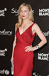 Melissa George at The Montblanc Signature for Good Charity Gala benefiting Unicef held at Paramount Studios in Hollywood, California on February 20,2009                                                                     Copyright 2008 Debbie VanStory/RockinExposures