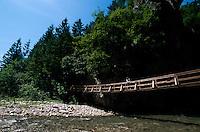 Slowenien,  Savinja-Tal