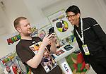 Nintendo Mario Kart 3DS  25th May 2012