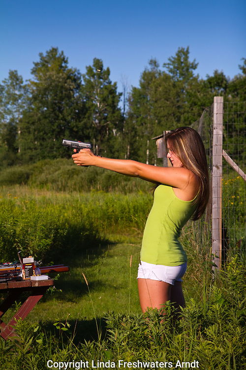 Ruger .40 S&W