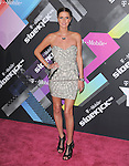 Nicky Hilton at The T-Mobile Sidekick 4G Launch Party held at a private lot in Beverly Hills, California on April 20,2011                                                                               © 2010 Hollywood Press Agency