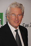 BEVERLY HILLS, CA - OCTOBER 22: Richard Gere arrives at the 16th Annual Hollywood Film Awards Gala presented by The Los Angeles Times held at The Beverly Hilton Hotel on October 22, 2012 in Beverly Hills, California.