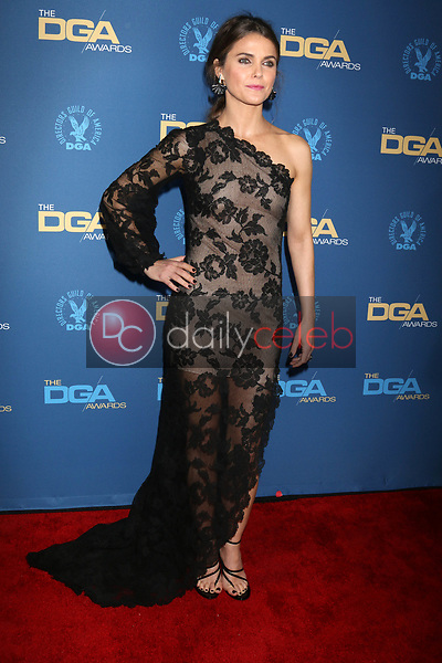 Keri Russell<br /> at the 71st Annual Directors Guild Of America Awards, Ray Dolby Ballroom, Hollywood, CA 02-02-19<br /> David Edwards/DailyCeleb.com 818-249-4998