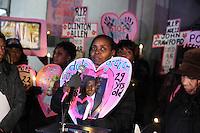 141210 DoJ Mothers Vigil