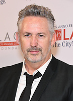 12 March 2019 - Beverly Hills, California - Harland Williams. Los Angeles Community College 2019 Gala held at Beverly Wilshire Hotel. Photo Credit: Birdie Thompson/AdMedia