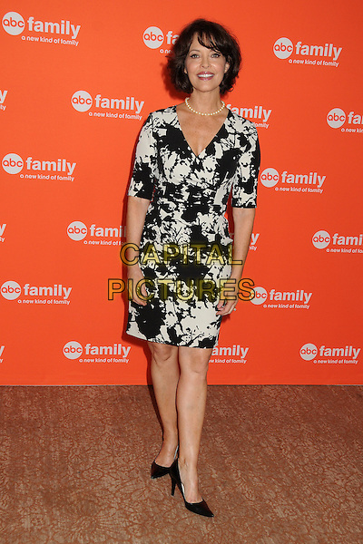 15 July 2014 - Beverly Hills, California - Mary Page Keller. Disney/ABC Television Group Summer Press Tour 2014 held at the Beverly Hilton Hotel. <br /> CAP/ADM/BP<br /> &copy;Byron Purvis/AdMedia/Capital Pictures