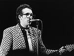 Elvis Costello 1979