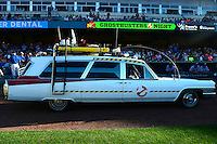 5/30/14 Ghostbusters Night