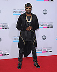 Will.i.am at The 2011 MTV Video Music Awards held at Staples Center in Los Angeles, California on September 06,2012                                                                   Copyright 2012  DVS / Hollywood Press Agency