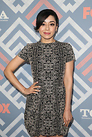 WEST HOLLYWOOD, CA - AUGUST 8: Aimee Garcia, at 2017 Summer TCA Tour - Fox at Soho House in West Hollywood, California on August 8, 2017. <br /> CAP/MPI/FS<br /> &copy;FS/MPI/Capital Pictures