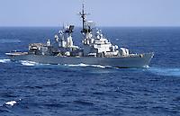 "- Italian Navy, ""Ardito"" destroyer....- Marina militare italiana, cacciatorpediniere ""Ardito"""