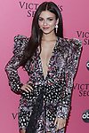2018 Victoria's Secret Fashion Show Arrivals