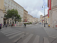CITY_LOCATION_40018