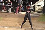 softball-20-Candice Beards 2011