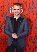 NASHVILLE, TENNESSEE - JUNE 05: Hunter Hayes attends the 2019 CMT Music Awards at Bridgestone Arena on June 05, 2019 in Nashville, Tennessee. <br /> CAP/MPI/IS/NC<br /> ©NC/IS/MPI/Capital Pictures