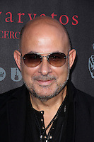 John Varvatos<br /> John Varvatos And Ringo Starr Celebrate International Peace Day, John Varvatos, West Hollywood, CA 09-21-14<br /> David Edwards/DailyCeleb.com 818-915-4440