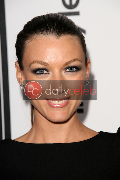 Natalie Zea<br />at the DIC and Instyle Magazine 8th Annual Awards Season Diamond Fashion Show. Beverly Hills Hotel, Beverly Hills, CA. 01-08-09<br />Dave Edwards/DailyCeleb.com 818-249-4998