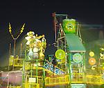 19 July 2008 - Professor Frogstein's Splashatory at NRH2O Family Water Park, North Richland Hills TX