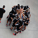 2014 NZ Women's Sevens Games (Sao Paulo)
