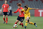 Group Stage - AFC Women's Asian Cup 2018