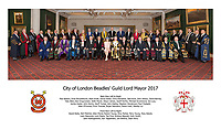 Lord Mayor &  City of London Beadles, Guild