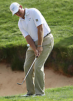 SA Open Championship 2011