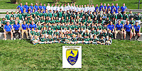 2012 PCRFC CLUB PORTRAIT