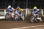 140905 LAKESIDE HAMMERS v POOLE PIRATES