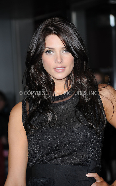WWW.ACEPIXS.COM . . . . . ....November 17 2009, New York City....Actress Ashley Greene arriving at a Tribute to Tim Burton at The Museum of Modern Art on November 17, 2009 in New York City.....Please byline: KRISTIN CALLAHAN - ACEPIXS.COM.. . . . . . ..Ace Pictures, Inc:  ..tel: (212) 243 8787 or (646) 769 0430..e-mail: info@acepixs.com..web: http://www.acepixs.com