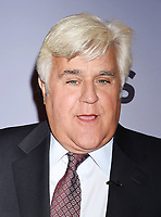 LOS ANGELES, CA - OCTOBER 04: Comedian-actor-TV host Jay Leno attends the CBS' 'The Carol Burnett Show 50th Anniversary Special' at CBS Televison City on October 4, 2017 in Los Angeles, California.<br /> CAP/ROT/TM<br /> &copy;TM/ROT/Capital Pictures