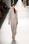 Runway - Mercedes-Benz New York Fashion Week- Jenny Packham Spring/Summer 2013 Runway Show‏        9/11/12