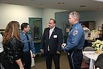 DART Annual Luncheon at RWJBarnabas Behavioral Health Center in Toms River, NJ