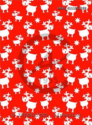 Hans, GIFT WRAPS, Christmas Santa, Snowman, paintings+++++,DTSC4111213122,#GP#,#X#