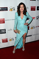 LOS ANGELES - FEB 9:  Kira Reed Lorsch at the 5th Annual Roger Neal & Maryanne Lai Oscar Viewing Dinner at the Hollywood Museum on February 9, 2020 in Los Angeles, CA