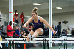 High Point Track & Field 2018