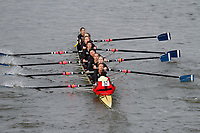 Crew: 57 Ruderclub Baden, SUI<br /> <br /> Women's Head of the River (WeHoRR) 2017<br /> <br /> To purchase this photo, or to see pricing information for Prints and Downloads, click the blue 'Add to Cart' button at the top-right of the page.