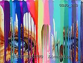 Marie, MODERN, MODERNO, paintings+++++WCs3rdEYE,USJO210,#N# Joan Marie abstract