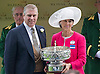 "PRINCE ANDREW, DUKE OF YORK.presented the trophy for the winner of the Coronation Stakes, Day 4 Royal Ascot, Ascot_22/06/2012.Mandatory Credit Photo: ©Dias/NEWSPIX INTERNATIONAL..**ALL FEES PAYABLE TO: ""NEWSPIX INTERNATIONAL""**..IMMEDIATE CONFIRMATION OF USAGE REQUIRED:.Newspix International, 31 Chinnery Hill, Bishop's Stortford, ENGLAND CM23 3PS.Tel:+441279 324672  ; Fax: +441279656877.Mobile:  07775681153.e-mail: info@newspixinternational.co.uk"