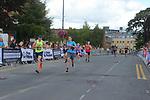 2019-09-01 Maidenhead Half 17 AB Finish rem